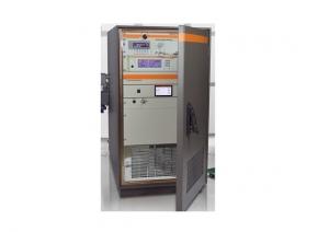 EMC Test Systems