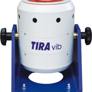 Tira Vibration Shakers