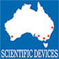 Scientific Devices Australia